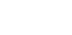 Investors Vision Marine Technologies